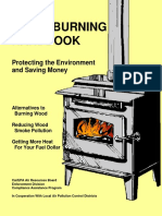 wood_burning_handbook.pdf