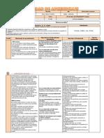 planificacion_ unidad_3_leng_4°