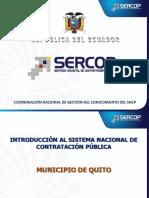 Seminario Municipio Septiembre 2014_1