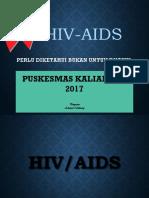 materi penyuluhan HIV AIDS.ppt