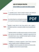 capitulo-10-2014parte-1.pdf