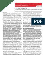 16_Newsletter-Microalbuminuria-in-Type-1-Diabetes-Mellitus.pdf
