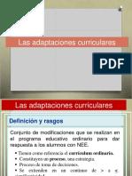 1_ adecuaciones curriculares.pptx