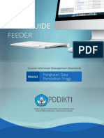 1. User Guide PDDIKTI - FEEDER (Admin Prodi)_2.pdf