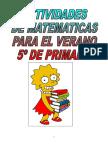 REPASO DE MATES.doc