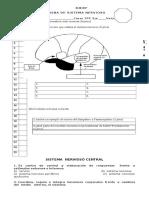 54048_Doc1.pNERVIOSO (1).doc