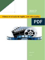 Videos en El Aula de Inglés Con Otra Vuelta