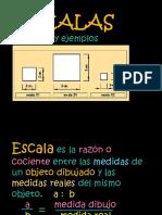 escalas-matematica_2domedio