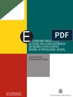 consumoAbusivo.pdf