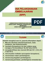 3.2. PENYUSUNAN RPP_IBIS final - PLENO MAPEL.ppt