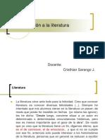 Introduccion a la literatura.ppt
