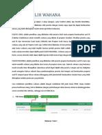 cara_pilih_wahana.pdf