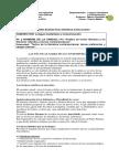 las tcnicas narrativas contemporneas.pdf