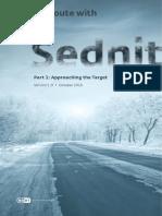 eset-sednit-part1.pdf