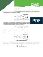 Calculo corrente de curto (MURR).pdf