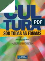 Miolo Livro Cultura Sob Todas as Formas Web