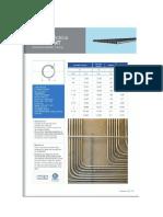 Catalogo IPAC Completo