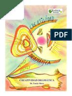 Tomas Motos. Creatividad Dramática. SIN.pdf