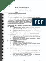 L5 Estudio Organizacional y Legal 2p