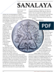 Darsanalaya Forecast Front Aug10