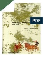 Hilariy J. Deighton - Eski Roma Yaşantısında Bir Gün.pdf