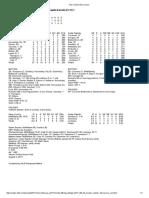 BOX SCORE - 080217 vs Kane County.pdf