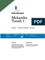Mekanika_Tanah_1_Sifat_Sifat_Indeks_Tana.pdf