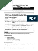 Carta 1 M8 Competencias Ciudadanas y Formacion Moral (1)