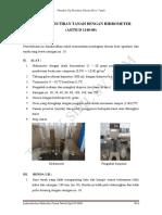6 Analisa Saringan dan Hidrometer.pdf