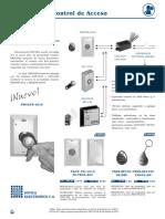 sistema_control_acceso.pdf