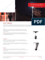 OCTANS_0916.pdf