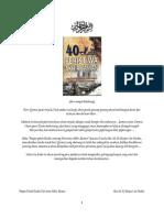 Akhir Zaman.pdf