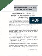 Iniciar Practicas Pre Profesionales 2015.pdf
