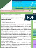 GODELIER. REPLANTEANDO LA TEORÍA DE LA RECIPROCIDAD. | Pizarras y Pizarrones