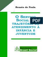 Trajetória Infância e Adolescência.pdf