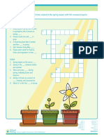 spring-crossword.pdf