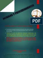 Peritaje Clases 1 (1)