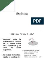 clase 2. Presion (grup L4).pdf