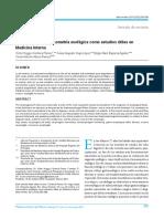 La pH-metría y la manometría esofágica.pdf