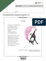 EMN -03-LJE-2º-2014.pdf