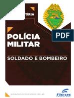 05.Estatuto Da Criança e Do Adolescente - Apostila Polícia Militar Do Paraná - Pmpr - Focus 2016