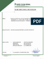 Mecanica Losa Nuevo Paraiso001