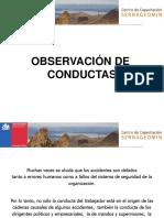 4.- Observación de Conductas.ppt