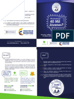 convenio Duolingo.pdf