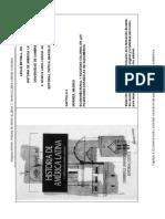 Magnus Morner - Economía rural y sociedad colonial.pdf