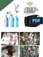 Residuos Inorganicos 02.08.17