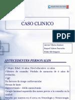 Caso Clinico Segg