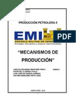 Mecanismos-de-Produccion-GRUPO-3.docx