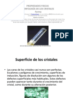 7.Conceptos Basicos de Mineria