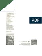 A Vigilância Internacional do Cometa de Halley (Rainha, Março - 1986).pdf